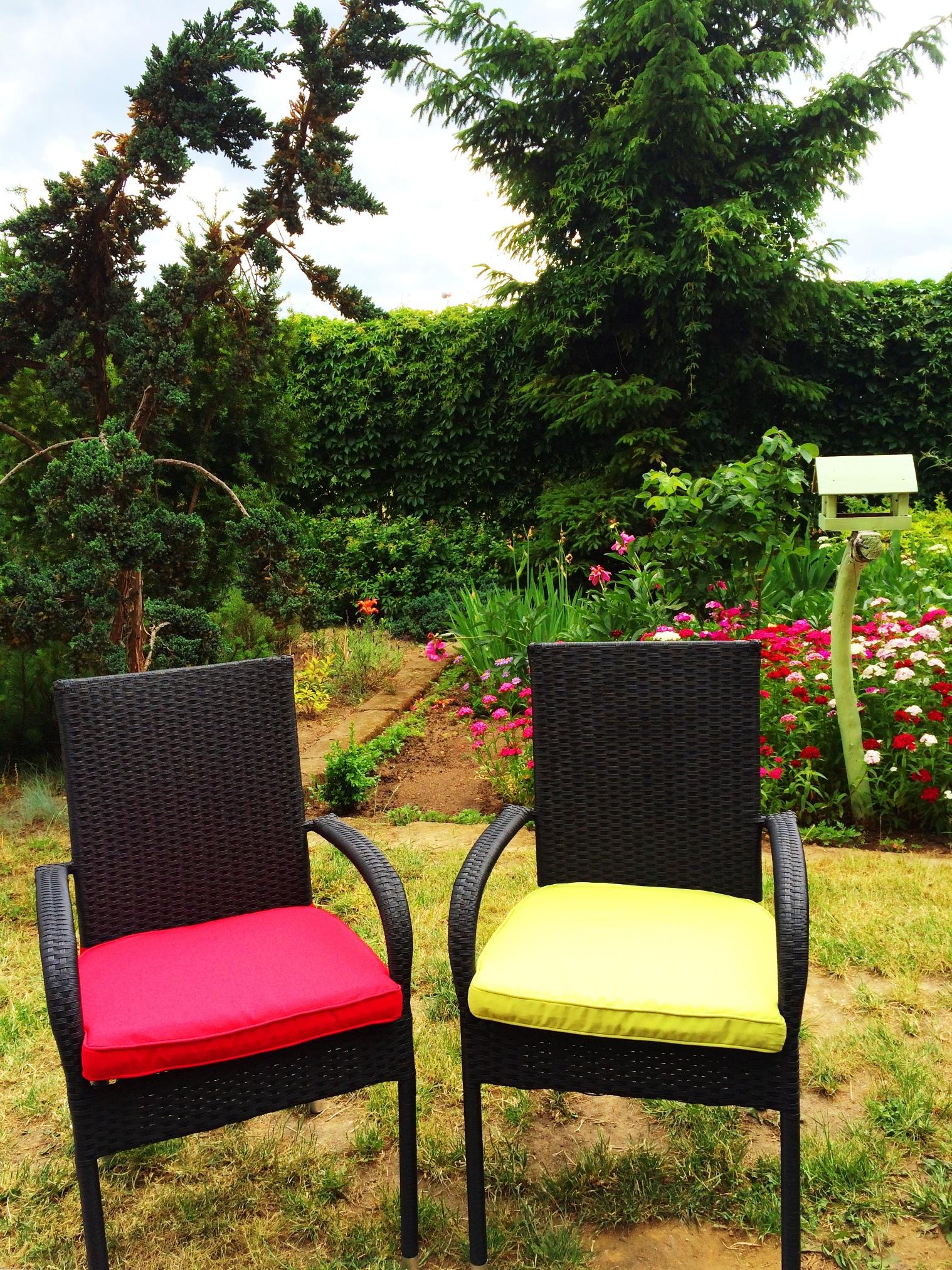 12 jysk metamorfozy projektowanie dekorowanie ogrodu garden party decorating ideas landscape design forelementspl jysk15lat jyskmetamorfozy