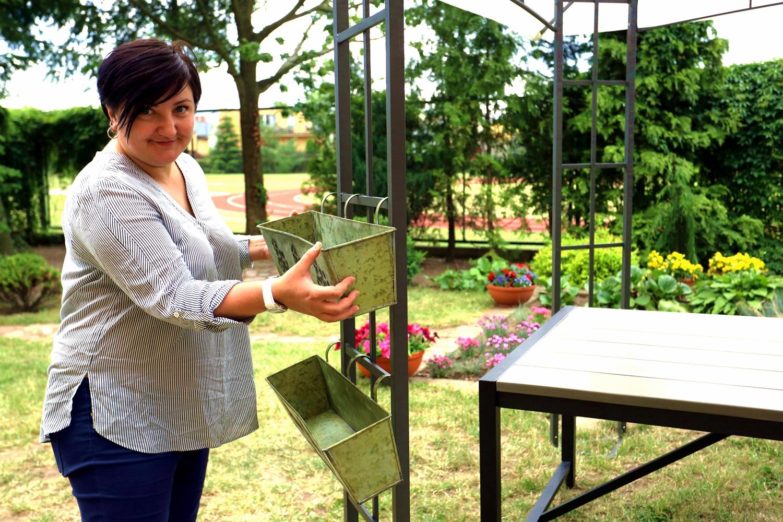 13 jysk metamorfozy projektowanie dekorowanie ogrodu garden party decorating ideas landscape design forelementspl jysk15lat jyskmetamorfozy