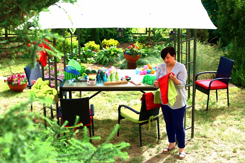 16 jysk metamorfozy projektowanie dekorowanie ogrodu garden party decorating ideas landscape design forelementspl jysk15lat jyskmetamorfozy