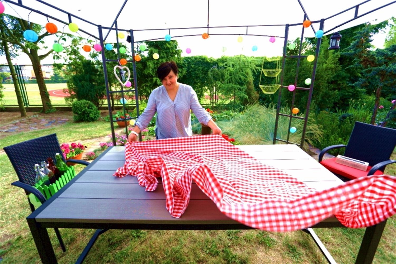 19 jysk metamorfozy projektowanie dekorowanie ogrodu garden party decorating ideas landscape design forelementspl jysk15lat jyskmetamorfozy