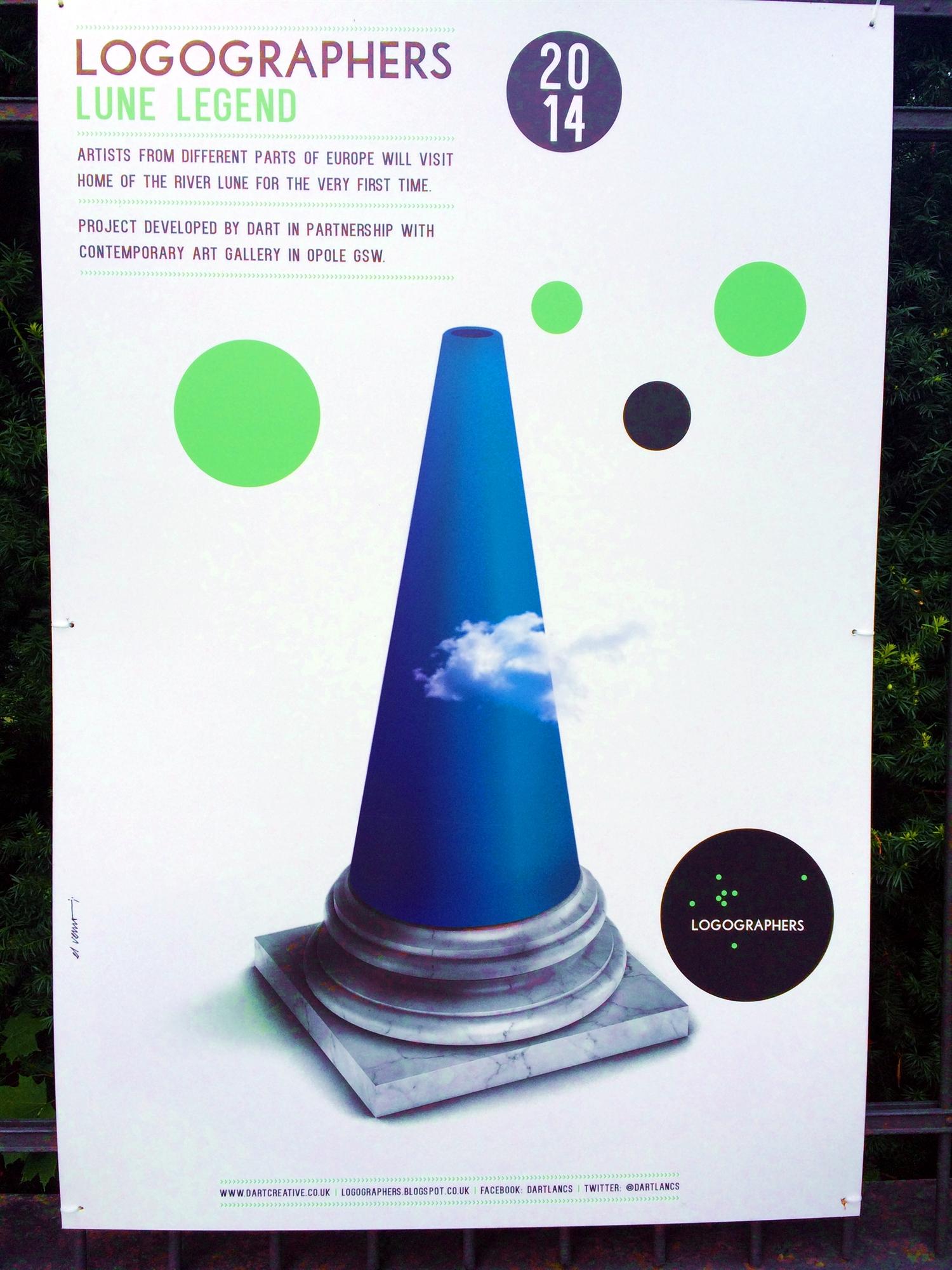 21 Mexican poster street art design plakat meksykanski projektowanie uzytkowe sztuka uliczna FORelementspl