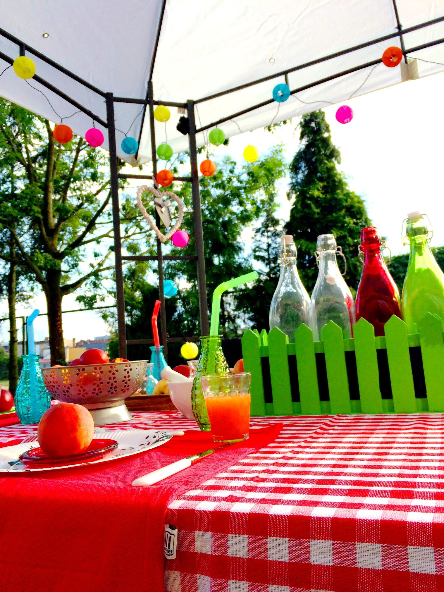 22 jysk metamorfozy projektowanie dekorowanie ogrodu garden party decorating ideas landscape design forelementspl jysk15lat jyskmetamorfozy