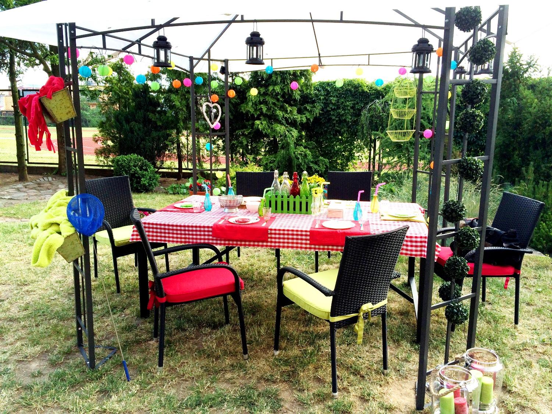 26 jysk metamorfozy projektowanie dekorowanie ogrodu garden party decorating ideas landscape design forelementspl jysk15lat jyskmetamorfozy