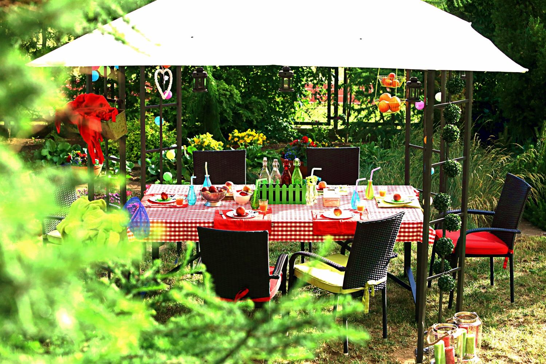 29 jysk metamorfozy projektowanie dekorowanie ogrodu garden party decorating ideas landscape design forelementspl jysk15lat jyskmetamorfozy