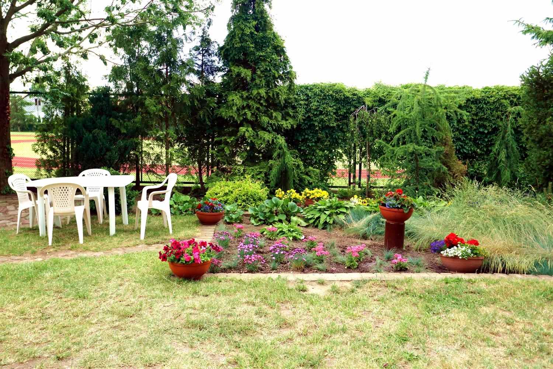 3 jysk metamorfozy projektowanie dekorowanie ogrodu garden party decorating ideas landscape design forelementspl jysk15lat jyskmetamorfozy