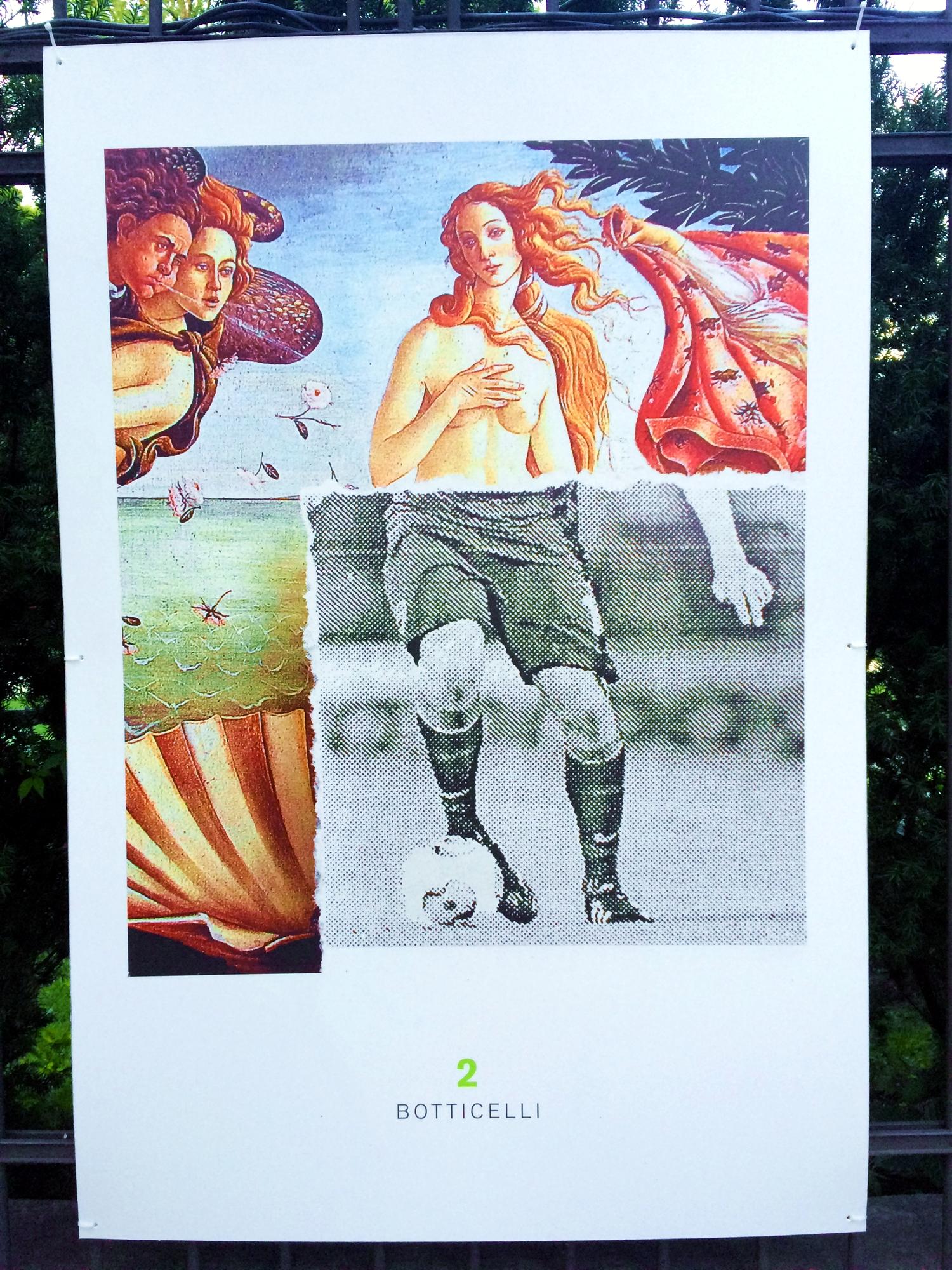31 Mexican poster street art design plakat meksykanski projektowanie uzytkowe sztuka uliczna FORelementspl