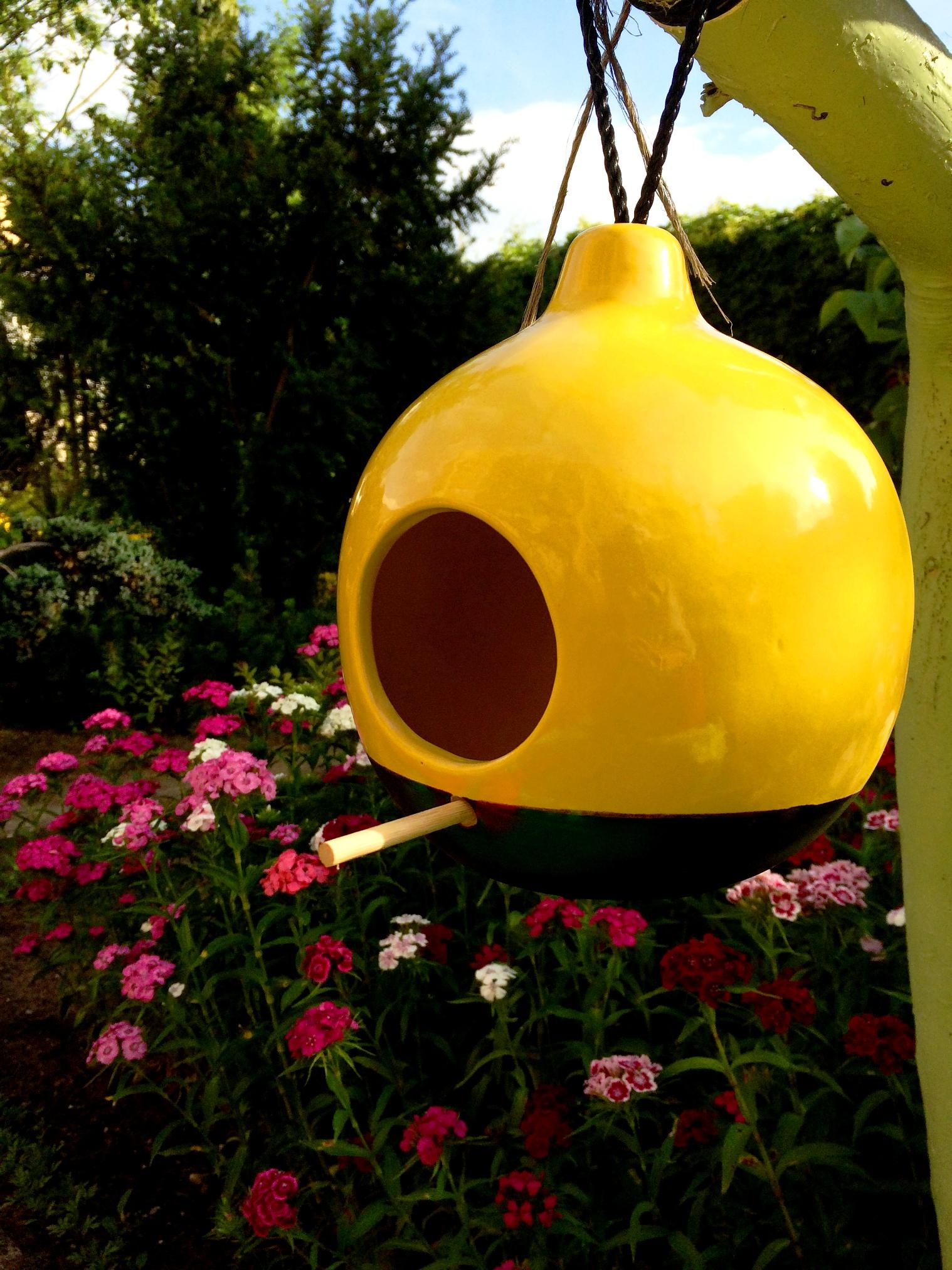 32 jysk metamorfozy projektowanie dekorowanie ogrodu garden party decorating ideas landscape design forelementspl jysk15lat jyskmetamorfozy