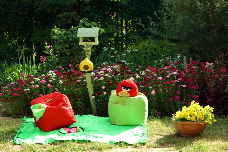 33 jysk metamorfozy projektowanie dekorowanie ogrodu garden party decorating ideas landscape design forelementspl jysk15lat jyskmetamorfozy