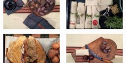 1 maison et objet paris furniture and home decorating fair interior design recycling shabby handmade oriental chinoiserie trends targi meblowe w paryzu modne wnetrza FORelements blog