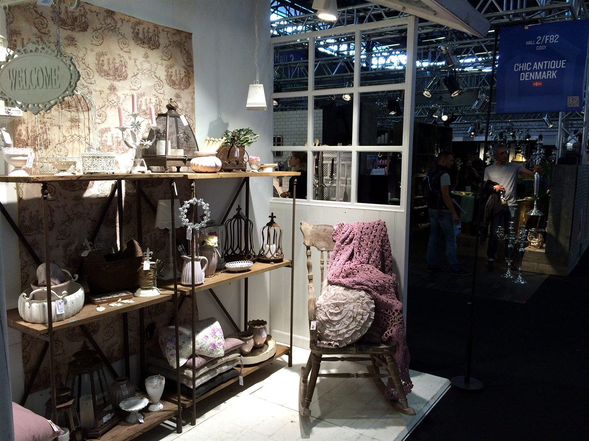 15 maison et objet 2015 paris furniture and home decorating fair interior design recycling shabby handmade oriental chinoiserie trends targi meblowe w paryzu modne wnetrza FORelements blog
