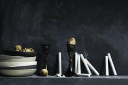 1 COVER benjamin_moore_chalkboard_paint_black_interior_design_home_ideas_school_kids_room_farba_tablicowa_pokoj_dla_dziecka_ucznia_forelements_blog
