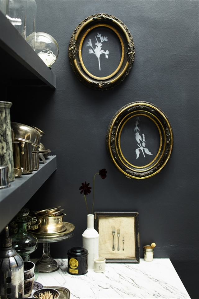10 benjamin_moore_chalkboard_paint_black_interior_design_home_ideas_school_kids_room_farba_tablicowa_pokoj_dla_dziecka_ucznia_forelements_blog
