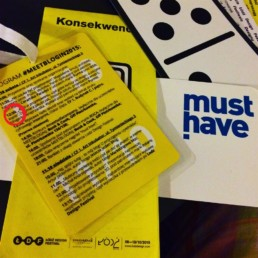 1a cover lodz-design-festival-festiwal-designu-projektowanie-polscy-projektanci-interior-design-home-ideas-forelements-blog