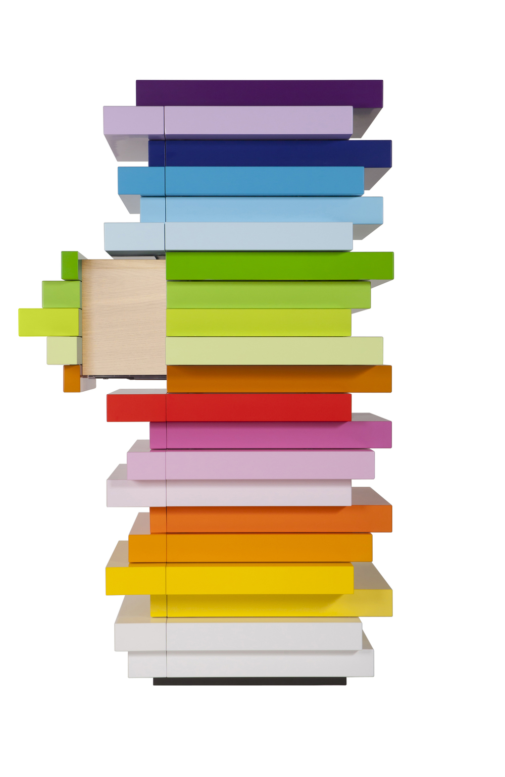 4_shikiri_millefeuille_storage_by_emmanuelle_moureaux_for_schoenbuch_french_design_japanese_furniture_color_in_interiors_francuski_design_japonskie_meble_kolor_we_wnetrzach
