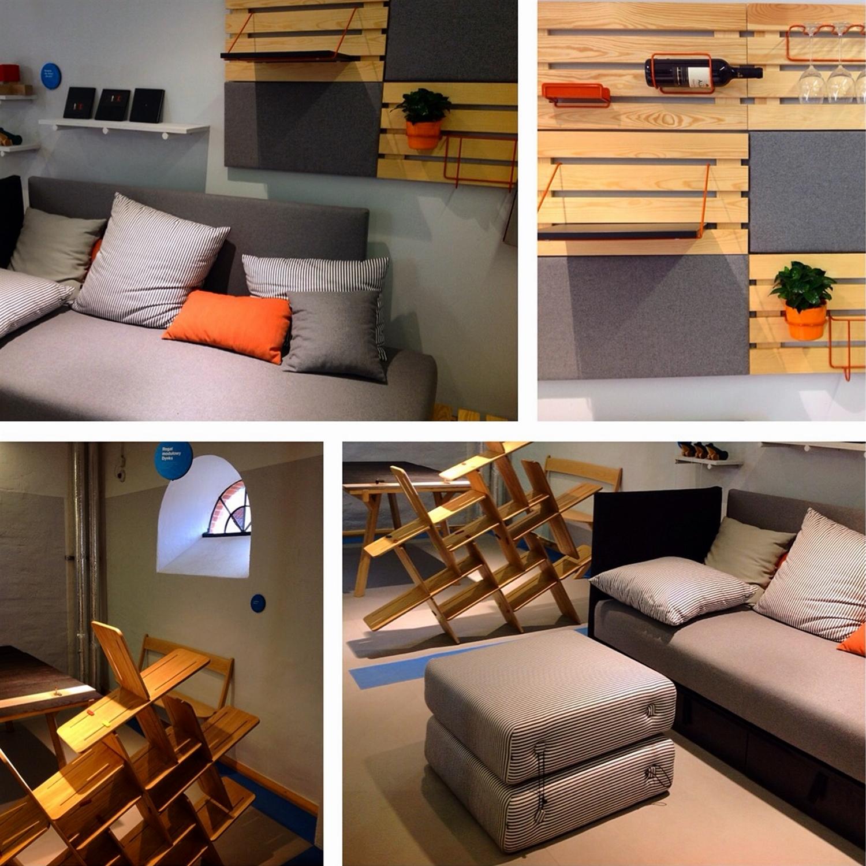 5a lodz-design-festival-festiwal-designu-must-have-oskar-zieta-projektowanie-polscy-projektanci-interior-design-home-ideas-forelements-blog