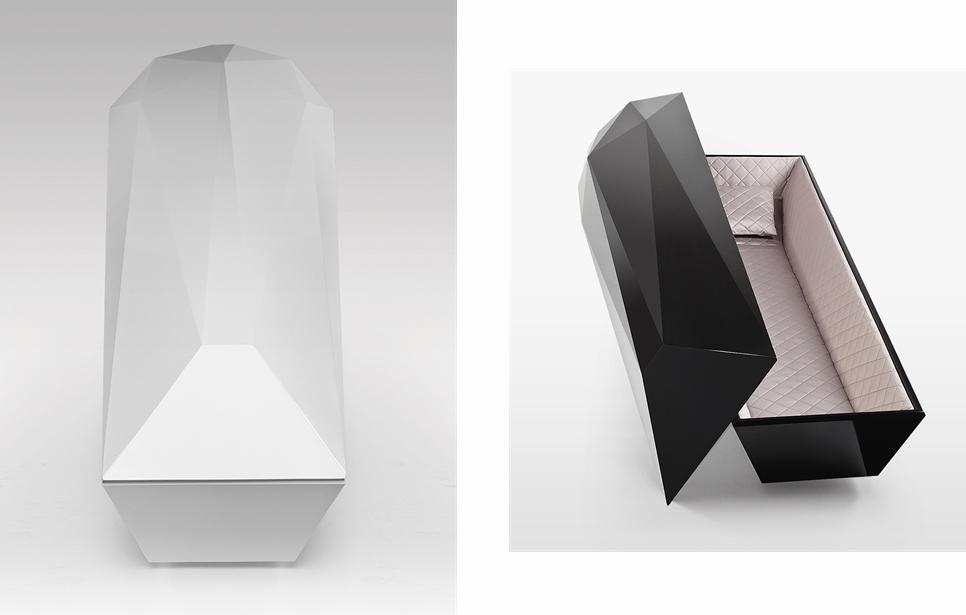 5a_trumna_cristal_aeon_form_design_must_have_projektowanie_polski_projekt_polish_project