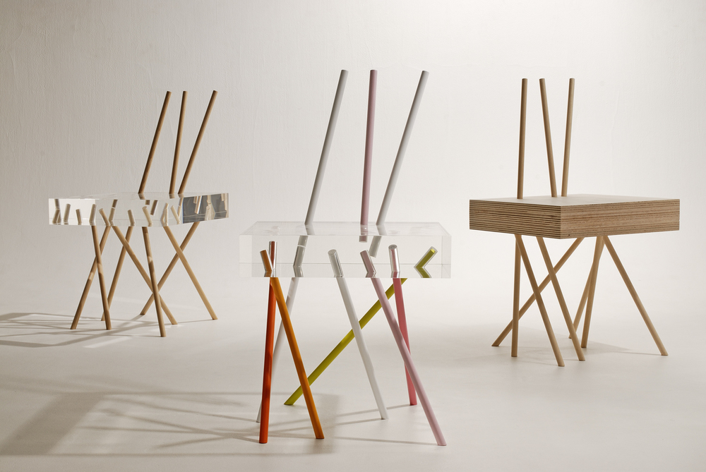 5b_stick_chair_shibafu_table_shikiri_millefeuille_storage_by_emmanuelle_moureaux_for_schoenbuch_french_design_japanese_furniture_color_in_interiors_francuski_design_japonskie_meble_kolor_we_wnetrzach
