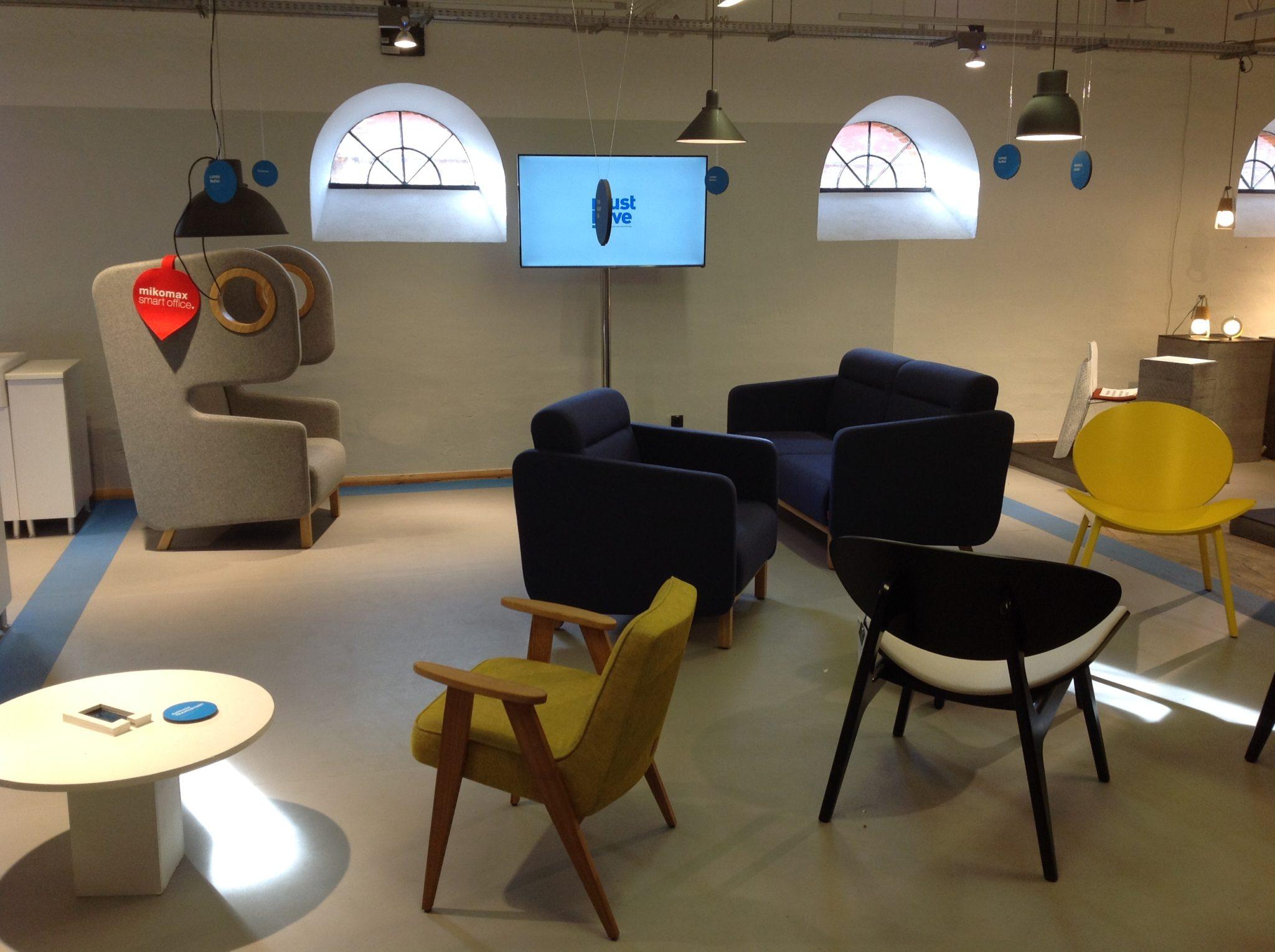6 lodz-design-festival-festiwal-designu-must-have-oskar-zieta-projektowanie-polscy-projektanci-interior-design-home-ideas-forelements-blog