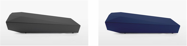 8a_trumna_cristal_aeon_form_design_must_have_projektowanie_polski_projekt_polish_project
