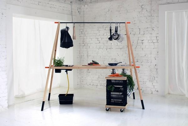 make-me-barbara-stelmachowska-kuchnia-zero-lodz-design-festival-2015- festiwal designu projektowanie polscy projektanci forelements blog