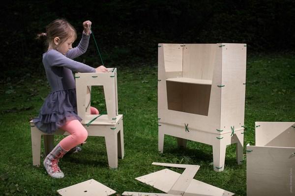 make-me-katarzyna-gierat-utworek-lodz-design-festival-2015- festiwal designu projektowanie polscy projektanci forelements blog