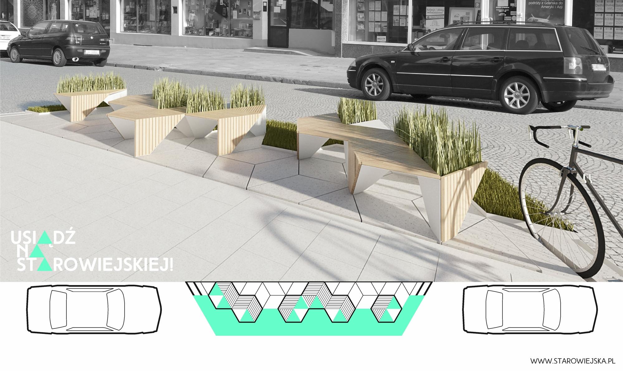 1 gdynia_projekt_miejski_parklet_usiadz_na_starowiejskiej_architektura_przestrzen_publiczna_urban_design_public_spaces