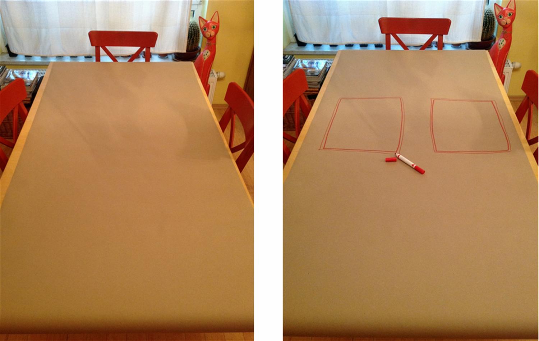 1 gwiazda_betlejemska_boze_narodzenie_wigilia_dekoracje_stol_na_swieta_pomysly_christmas_decorationg_ideas_home_decor_interio_design_holiday_table_setting_forelements_blog