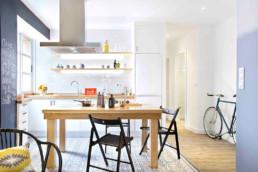1 jak_urzadzic_male_mieszkanie_projektowanie_wnetrz_small_apartments_ideas_interior_design_home_decor_forelements_blog