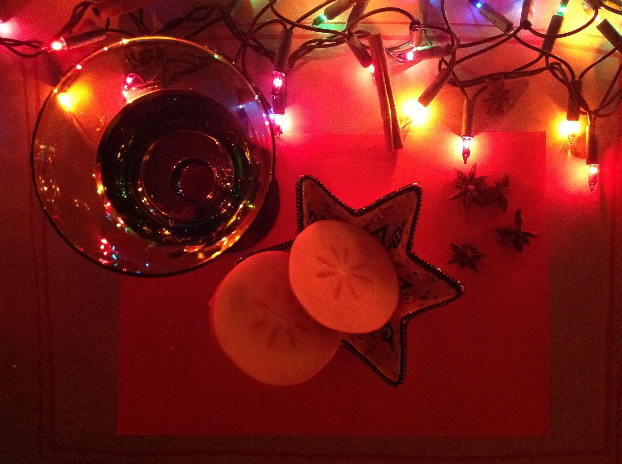 10 gwiazda_betlejemska_boze_narodzenie_wigilia_dekoracje_stol_na_swieta_pomysly_christmas_decorationg_ideas_home_decor_interio_design_holiday_table_setting_forelements_blog