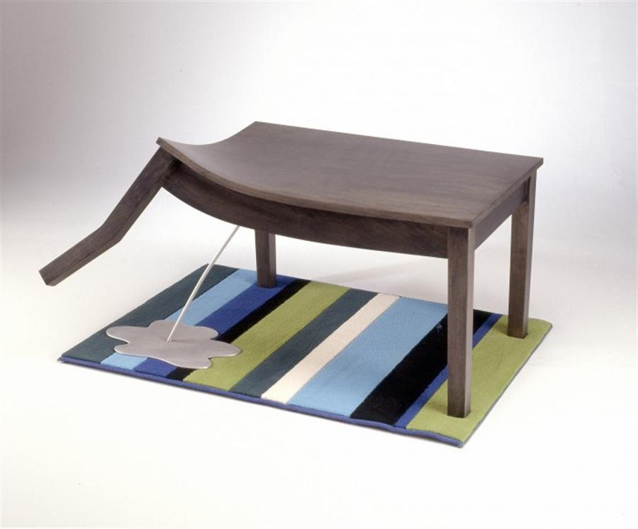 10 justin_beaumont_straightlinedesigns_surreal_funny_furniture_design_interior_ideas_nietypowe_meble_ciekawe_wnetrza_forelements_blog