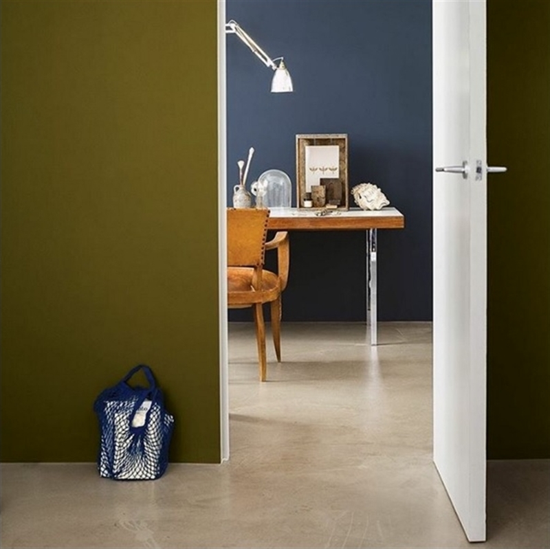11 color_of_the_year_2016_cherished_gold_paint_dulux_interio_design_trends_home_decorating_forecasts_kolor_roku_zloty_we_wnetrzach_forelements_blog