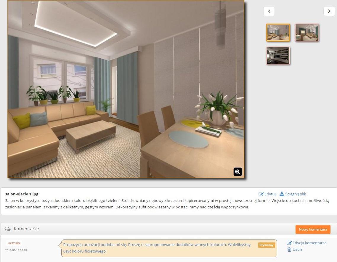 11 cudoco_projektowanie_wnetrz_szukam_architekta_wspolpraca_z_projektantem_urzadzanie_mieszkania_organizacja_pracy_forelements_blog