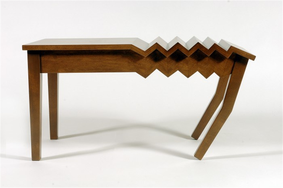 11 justin_beaumont_straightlinedesigns_surreal_funny_furniture_design_interior_ideas_nietypowe_meble_ciekawe_wnetrza_forelements_blog