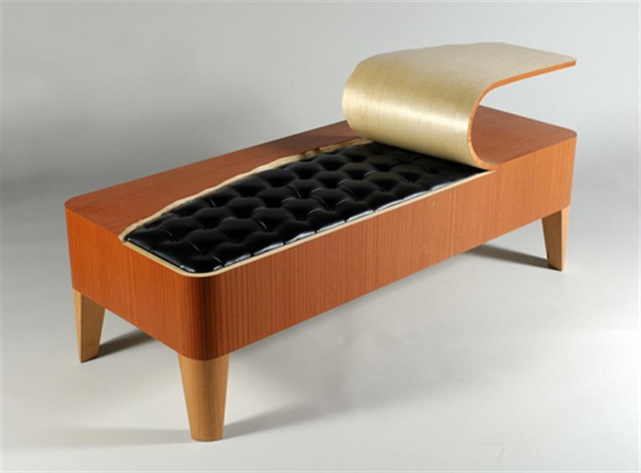 12 justin_beaumont_straightlinedesigns_surreal_funny_furniture_design_interior_ideas_nietypowe_meble_ciekawe_wnetrza_forelements_blog