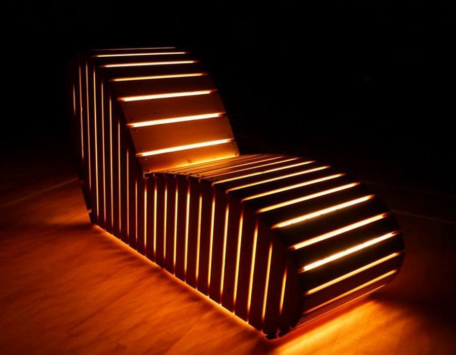 13 justin_beaumont_straightlinedesigns_surreal_funny_furniture_design_interior_ideas_nietypowe_meble_ciekawe_wnetrza_forelements_blog