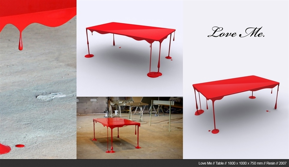 14 love_me_table_john_nouanesing_surreal_funny_furniture_design_interior_ideas_nietypowe_meble_ciekawe_wnetrza_forelements_blog