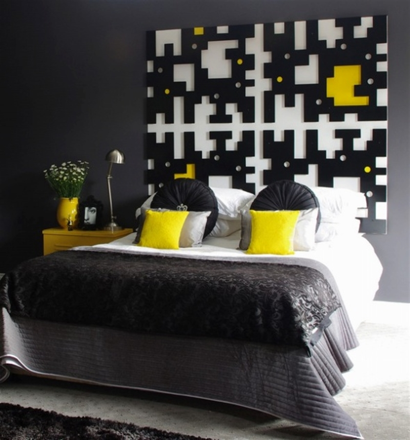 16_black_wall_paint_dark_interiors_glamour_style_interior_design_home_decorating_ideas_czarne_sciany_ciemne_wnetrza_projektowane_wnetrz_forelements_blog