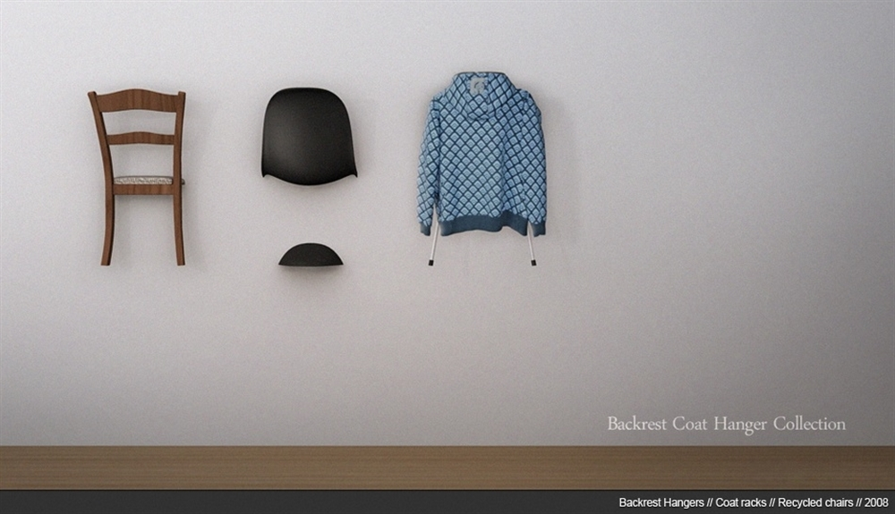 17 hanger_john_nouanesing_surreal_funny_furniture_design_interior_ideas_nietypowe_meble_ciekawe_wnetrza_forelements_blog