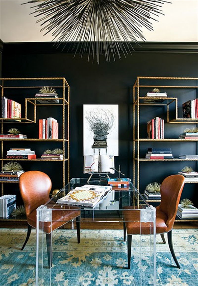 1_black_wall_paint_dark_interiors_glamour_style_interior_design_home_decorating_ideas_czarne_sciany_ciemne_wnetrza_projektowane_wnetrz_forelements_blog