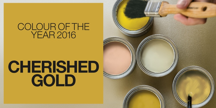 1c-color_of_the_year_2016_cherisched_gold_paint_dulux_interio_design_trends_home_decorating_forecasts_kolor_roku_zloty_we_wnetrzach_forelements_blog