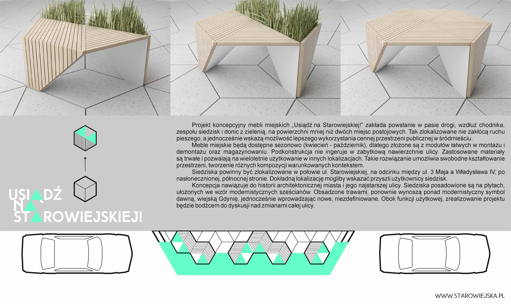 2 gdynia_projekt_miejski_parklet_usiadz_na_starowiejskiej_architektura_przestrzen_publiczna_urban_design_public_spaces