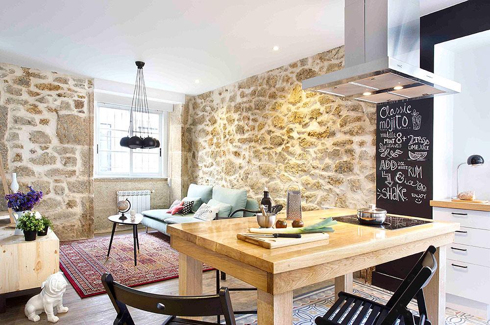 2 jak_urzadzic_male_mieszkanie_projektowanie_wnetrz_small_apartments_ideas_interior_design_home_decor_forelements_blog