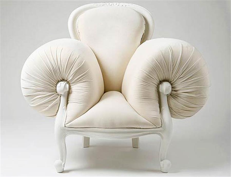 2 lila_jang_design_surreal_art_design_interior_ideas_funny_furniture_nietypowe_meble_ciekawe_wnetrza_forelements_blog