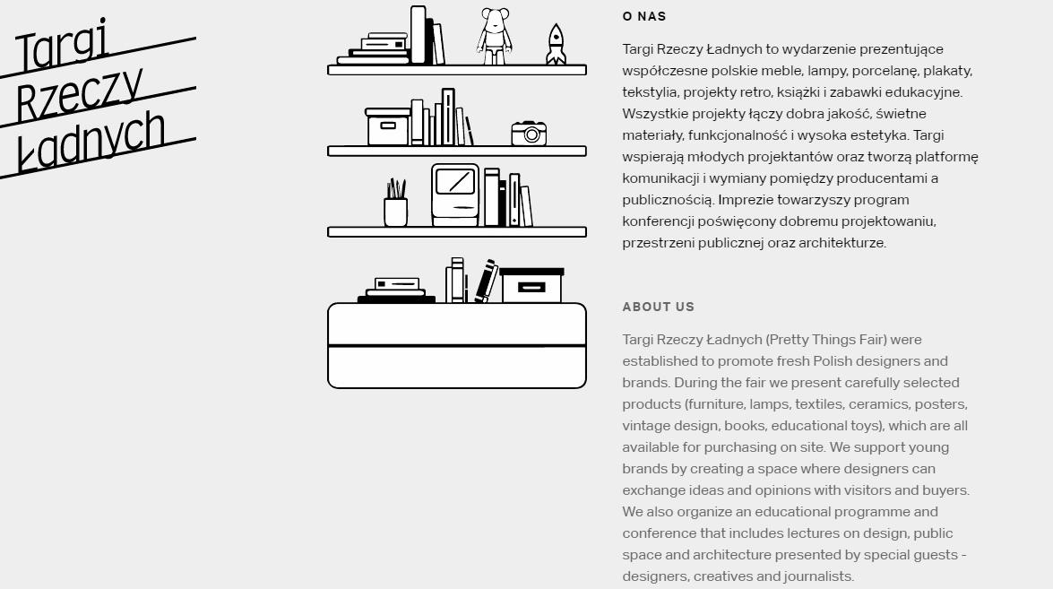 2 targi_rzeczy_ladnych_best_polish_design_fair_pretty_things_interior_design_home_decorating_ideas_modern_furniture_vintage_style_apartment_polskie_projekty_nowoczesne_mieszkanie_forelements_blog