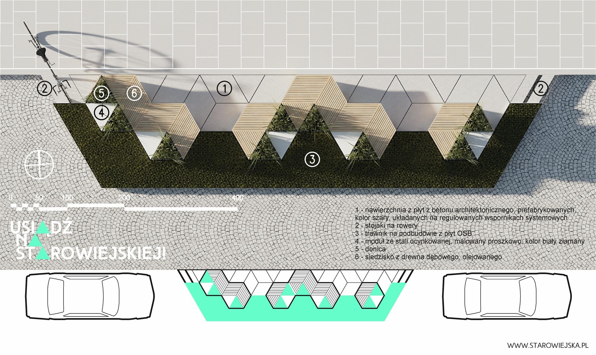 3 gdynia_projekt_miejski_parklet_usiadz_na_starowiejskiej_architektura_przestrzen_publiczna_urban_design_public_spaces