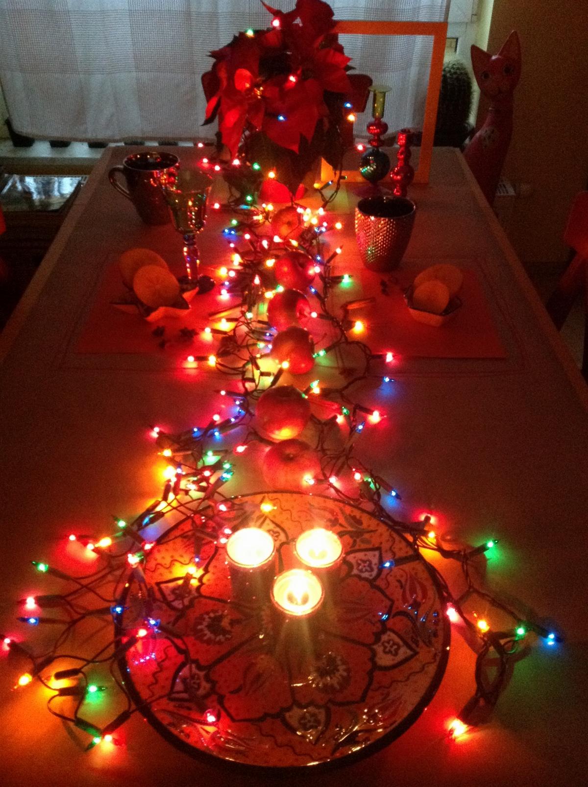 3 gwiazda_betlejemska_boze_narodzenie_wigilia_dekoracje_stol_na_swieta_pomysly_christmas_decorationg_ideas_home_decor_interio_design_holiday_table_setting_forelements_blog