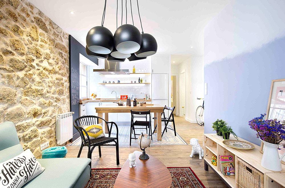 3 jak_urzadzic_male_mieszkanie_projektowanie_wnetrz_small_apartments_ideas_interior_design_home_decor_forelements_blog