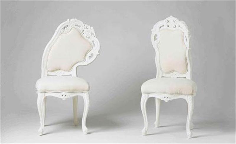 3 lila_jang_design_surreal_art_design_interior_ideas_funny_furniture_nietypowe_meble_ciekawe_wnetrza_forelements_blog