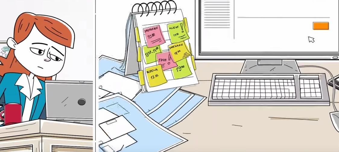 4 cudoco_projektowanie_wnetrz_szukam_architekta_wspolpraca_z_projektantem_urzadzanie_mieszkania_organizacja_pracy_forelements_blog
