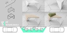 4 gdynia_projekt_miejski_parklet_usiadz_na_starowiejskiej_architektura_przestrzen_publiczna_urban_design_public_spaces